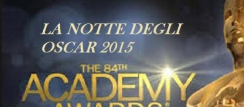 La notte degli Oscar 2015 TV/WEB, le previsioni