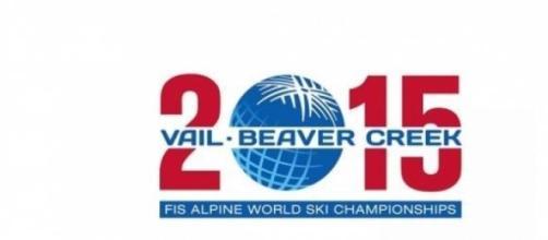 Shiffrin oro mondiale dello slalom