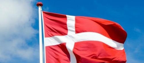 Ucciso presunto attentatore di Copenaghen