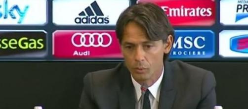 Voti Milan-Empoli Gazzetta Fantacalcio: Inzaghi