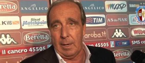 Voti Torino-Cagliari Gazzetta Fantacalcio: Ventura