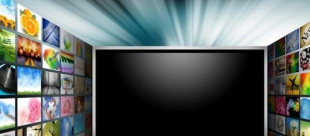 6 millions d'écrans vendus en 2014 pour la France