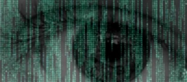 Ciber-criminalidade gera leis opressivas