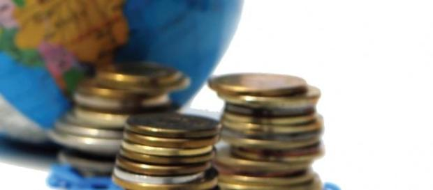 Economia fraca no Brasil preocupa multinacionais