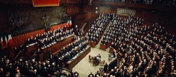La riforma del Senato: novità.