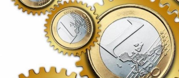 Le rachat de la dette publique pour 60 milliards €