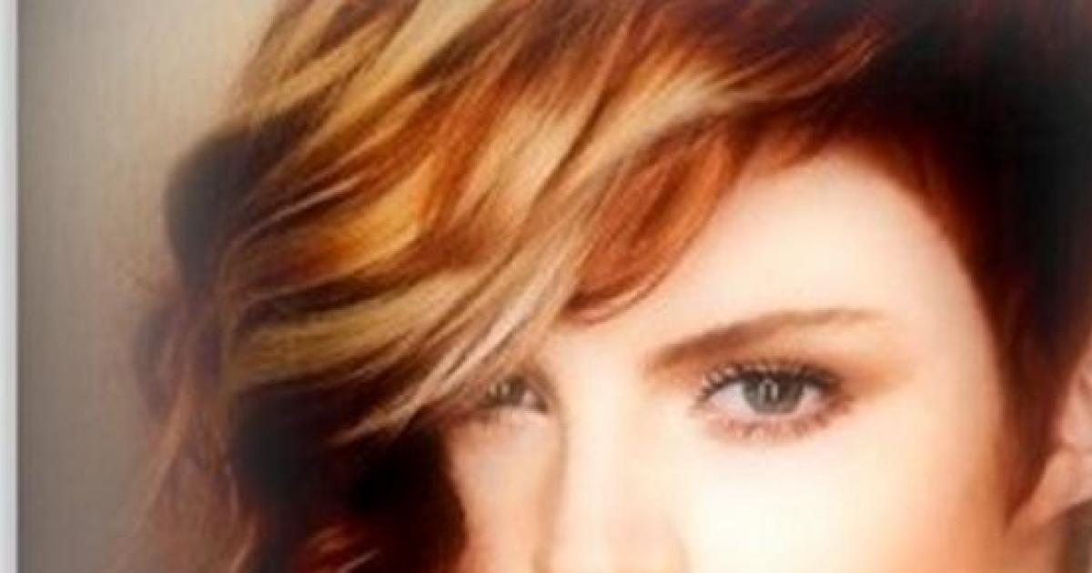 Moda tagli capelli: 5 idee di colore trendy per la ...