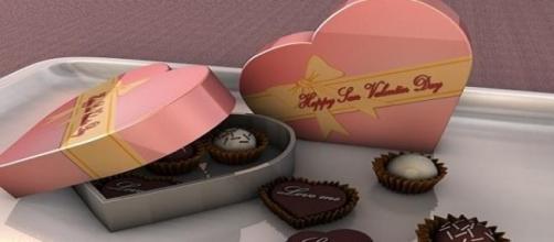 14 de Febrero, el día más romántico del año