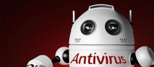 Ciberataque - Actualiza siempre tu antivirus