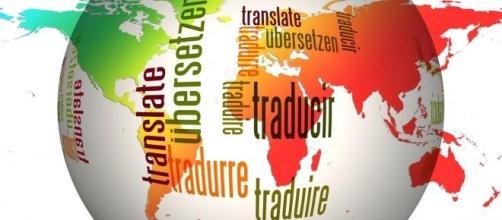 Cursos de idiomas online e gratuitos