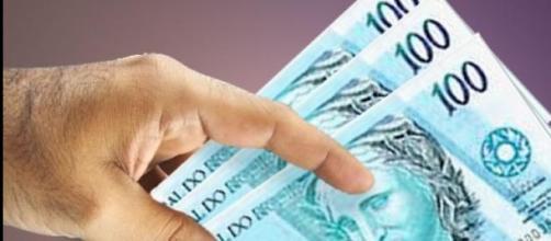 Dívidas jurídicas e normas do BC