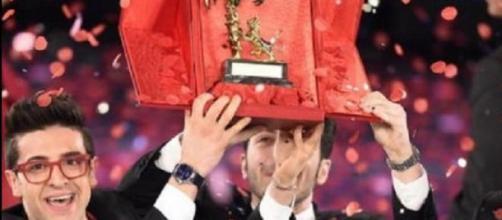 Il Volo, i giovani lirici vincitori a Sanremo 2015