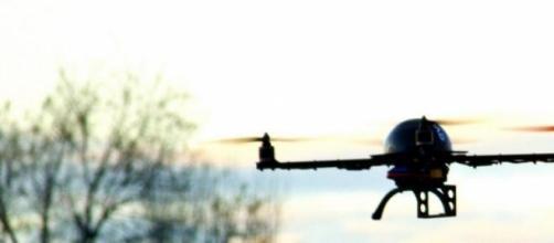 L'usage des drones est réglementé par Obama.