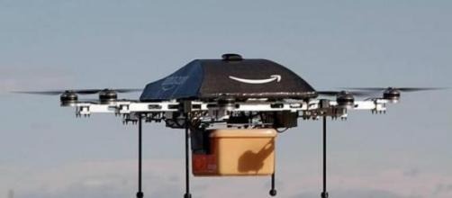 Los drones tienen una gran variedad de usos