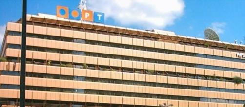 PT deixa sites offline de dezenas de empresas