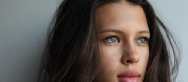 Amor a prueba: Aylén está en peligro por MIchelle
