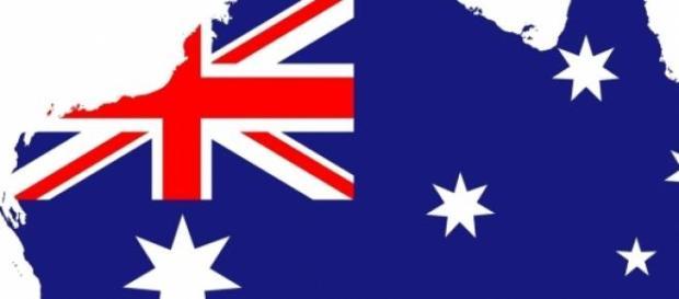 discriminación masculina en Australia