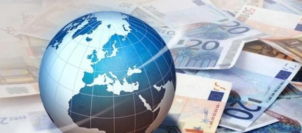 EconomicaMente: cos'è l'economia?
