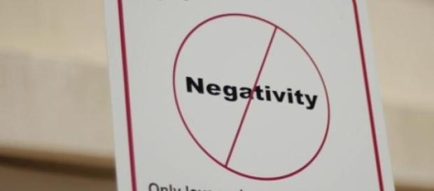 El pensamiento positivo carece de base científica