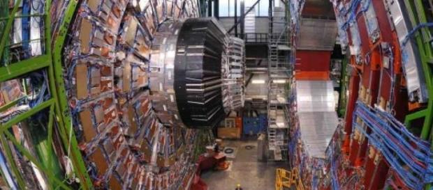 Es un gran instrumento de investigación cuántica