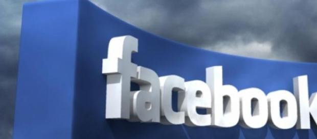 Facebook vous suit après la mort