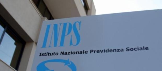 INPS per nuovi regimi forfettari