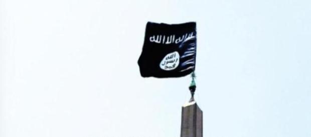 ISIS minaccia Italia e Vaticano, pressing sull'Onu