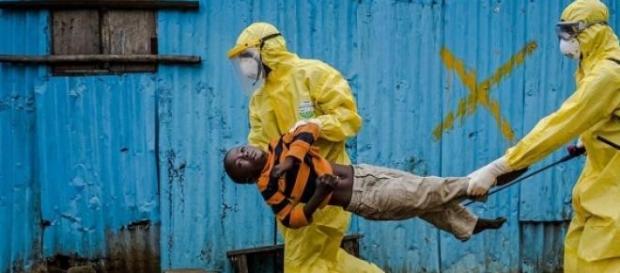 Le virus Ebola n'a pas fini de faire des victimes.