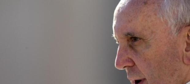 Papa Francesco - Jorge Mario Bergoglio