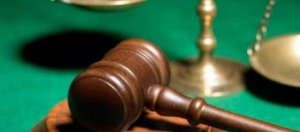 politicieni, justitie, anchete, inchisori, mita