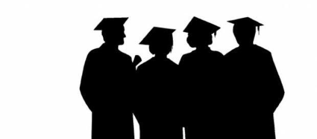 România are cei mai puțini absolvenți din Europa