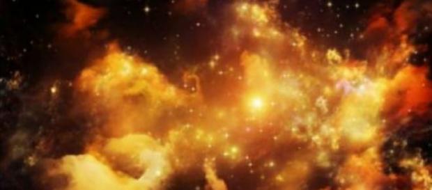 Será crisol de nuevas estrellas y constelaciones