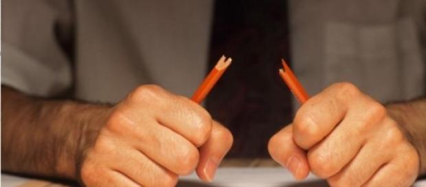 Solutii eficiente care te scapa de stres