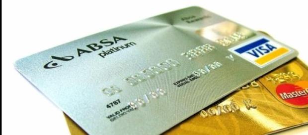 Uso do cartão de crédito - dicas de ouro