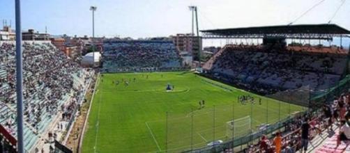 Calcio Serie B: calendario anticipi e posticipi