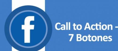 Call to Action - 7 nuevos botones