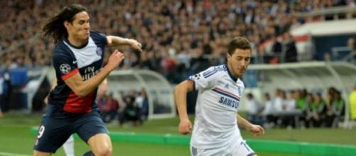 Crédit photo : www.butfootballclub.fr