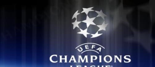 Logo de la UEFA Champions League. Foto: UEFA.com