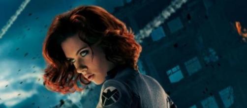 Los Vengadores 2 se estrenará el 4 de mayo