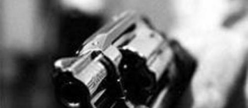 Onda de assaltos em Gondomar preocupa população