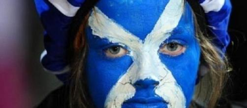 Scots pushed Kiwis closer than expected in ODI