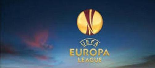 Trabzonspor - Napoli, Europa League