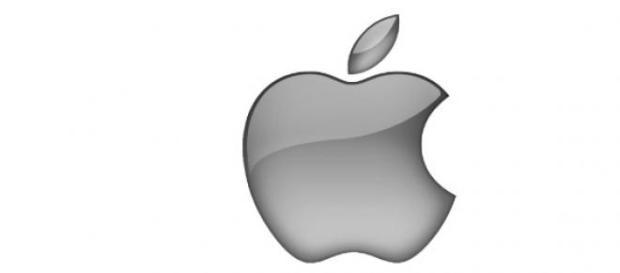 Apple: será o carro eléctrico a próxima aposta?
