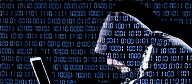 Hackers fazem estrago na segurança de suas casas