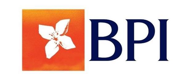 La Caixa lança OPA sobre o BPI