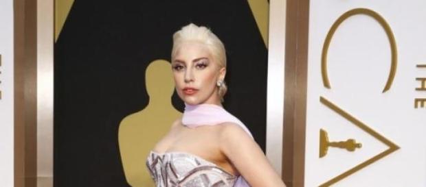 Lady Gaga actuará por primera vez en la Ceremonia