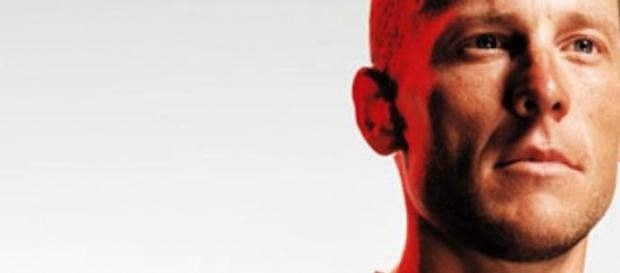 Lance Armstrong: de herói a pária