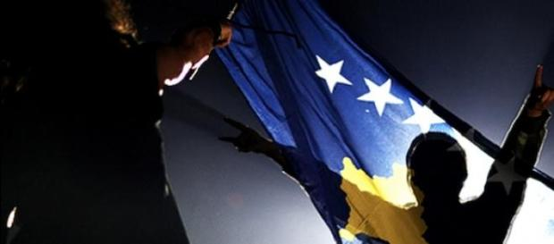 Le Kosovo est victime d'une pauvreté galopante.