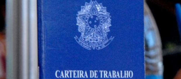 Prefeitura de Água Boa - MG abre de concurso