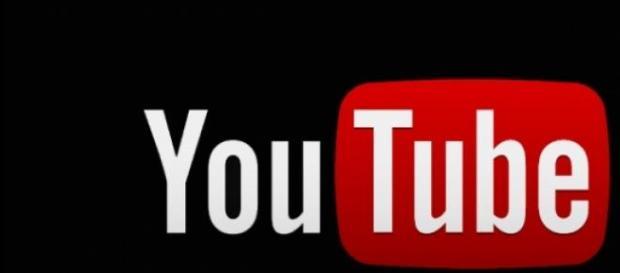YouTube completa 10 anos de existência
